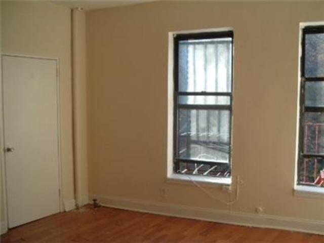 246 Bradhurst Avenue, Unit 52 Image #1