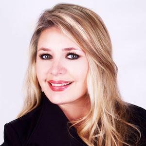 Marla Gober, Agent in Dallas - Compass
