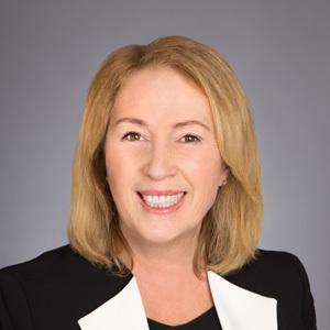 Izabella Lipetski,                     Agent in San Francisco - Compass