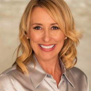 Penny Pattillo, Agent in Los Angeles - Compass