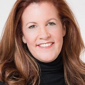 Teresa Baum,                     Agent in San Francisco - Compass