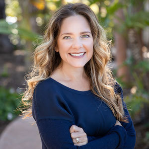 Billie Bourgeois, Agent in San Diego - Compass