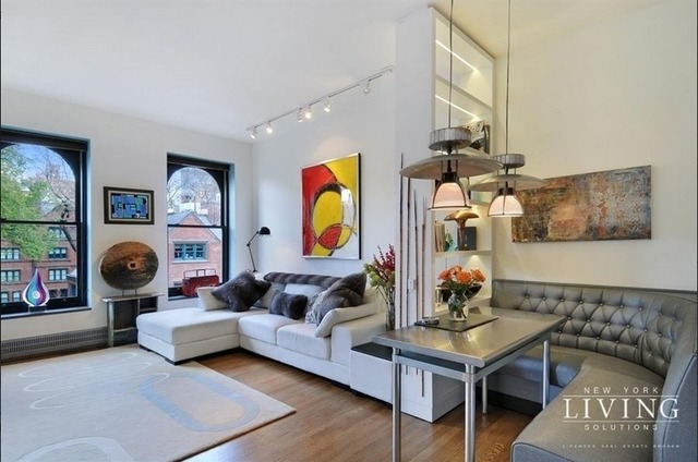 422 West 20th Street, Unit 4D Image #1