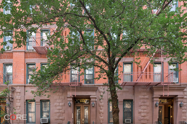 332 East 77th Street, Unit 15 Image #1