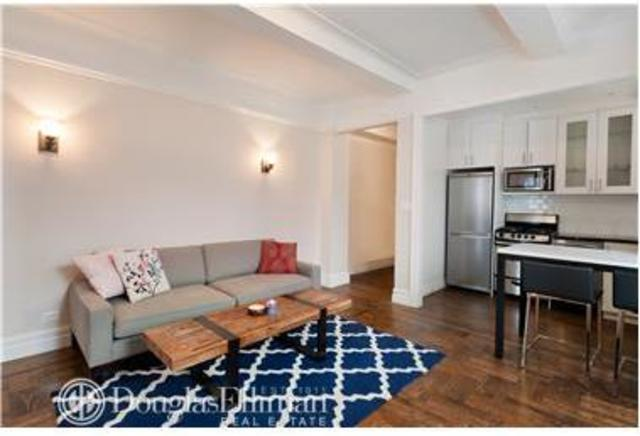139 West 82nd Street, Unit 7A Image #1