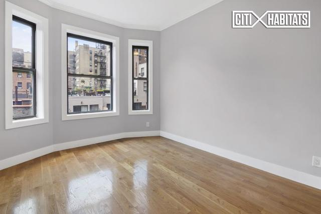 252 West 76th Street, Unit 6D Image #1