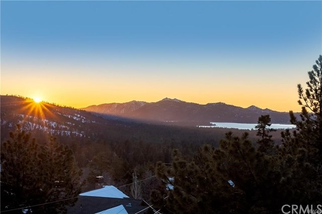 43686 Colusa Drive Big Bear Lake, CA 92315