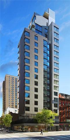 200 East 39th Street, Unit 4B Image #1