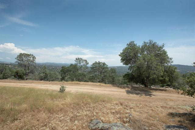 0 Oak Springs Lane Coarsegold, CA 93614