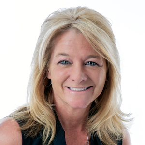 Michelle Henkel, Agent in Denver - Compass