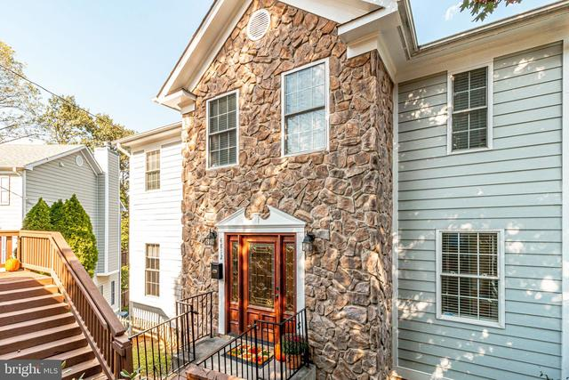 4812 14th Street South Arlington, VA 22204