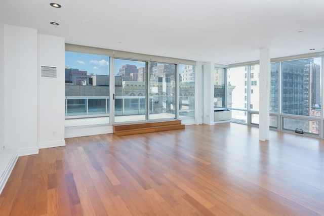 135 West 14th Street, Unit 8 Image #1