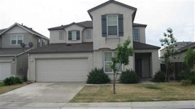 2138 Shady Forest Way Stockton, CA 95205