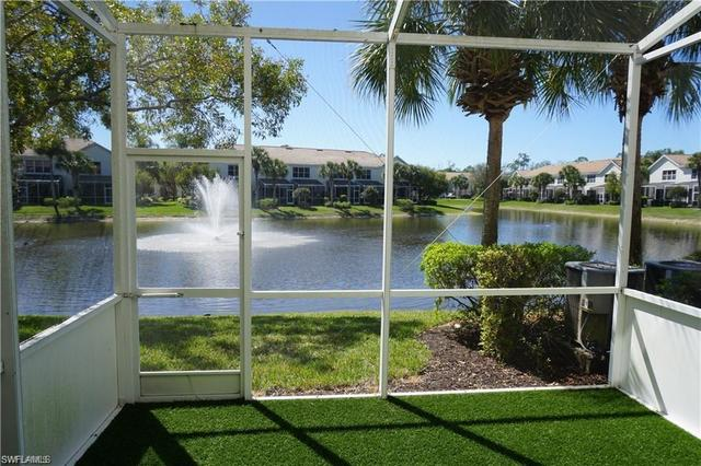15800 Marcello Circle, Unit 184 Naples, FL 34110