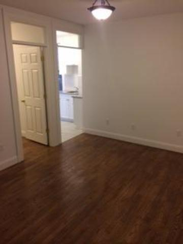 277 West 11th Street, Unit 1F Image #1