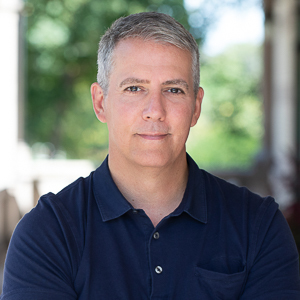 Adam Trese,                       Agent in Westchester, NY - Compass