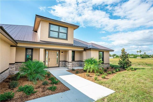 491 Southwest 86th Avenue Okeechobee, FL 34974