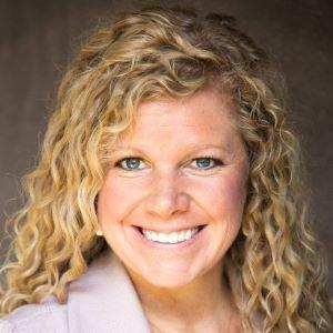 Fran Wolfe,                       Agent in Nashville - Compass