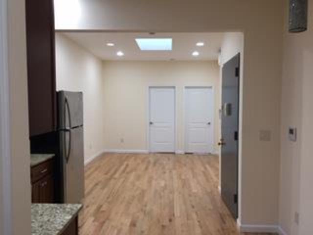 69th Place Queens, NY 11385