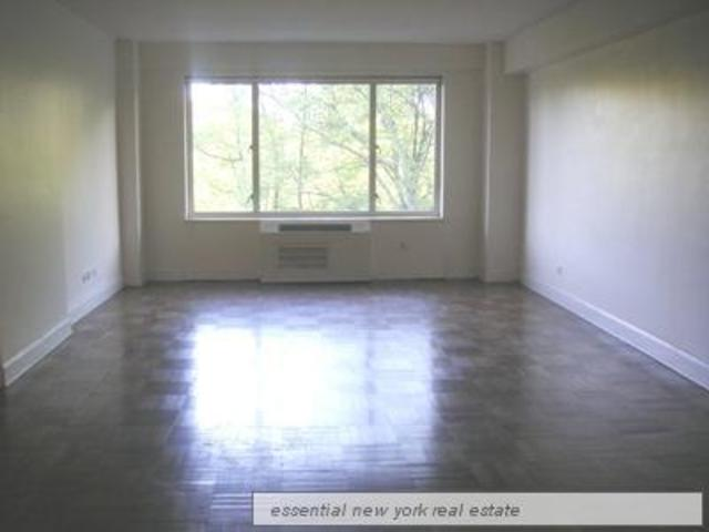 40 Central Park South, Unit 5A Image #1
