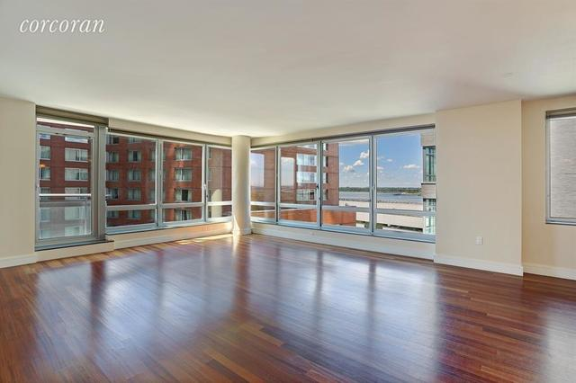 30 West Street, Unit 9F Image #1