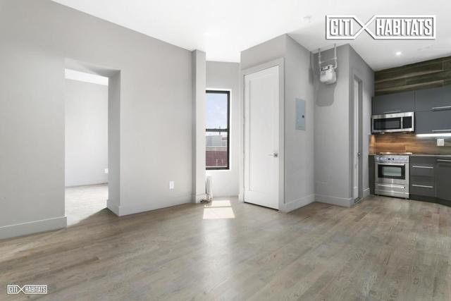 126 East 103rd Street, Unit 16 Image #1