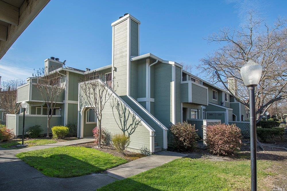 122 West Agua Caliente Road, Sonoma, CA 95476 | Compass