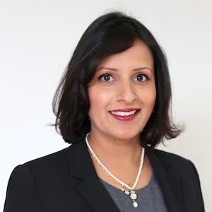 Ritu Singla, Agent in San Diego - Compass