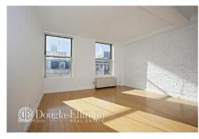 19 St Marks Place, Unit 5B Image #1