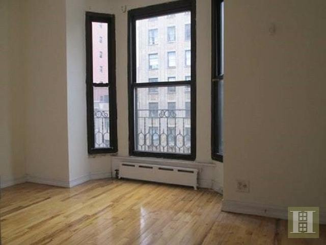 112 West 72nd Street, Unit 5A Image #1