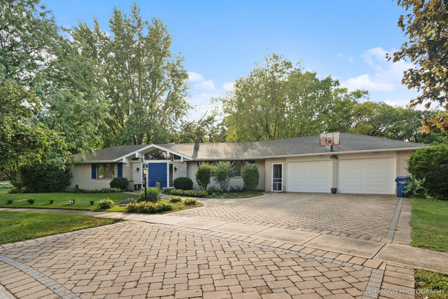 115 Anderson Court Yorkville, IL 60560