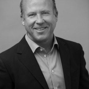 Stephen Pugh,                     Agent in San Francisco - Compass