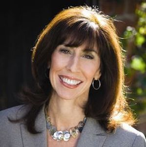 Denise Simons, Agent in San Francisco - Compass