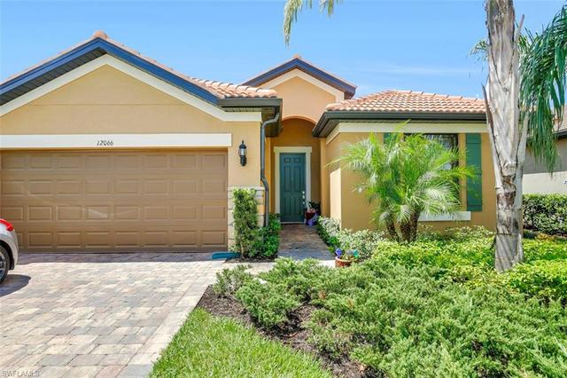 12066 Winfield Circle Fort Myers, FL 33966