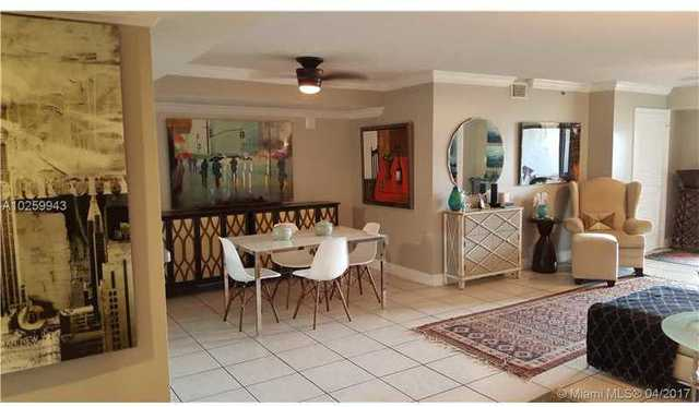 1650 Coral Way, Unit 403 Image #1