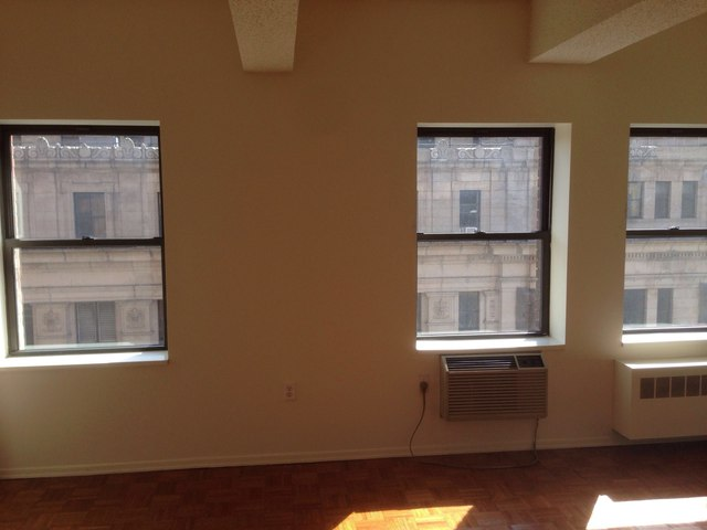 360 West 34th Street, Unit 6T Image #1