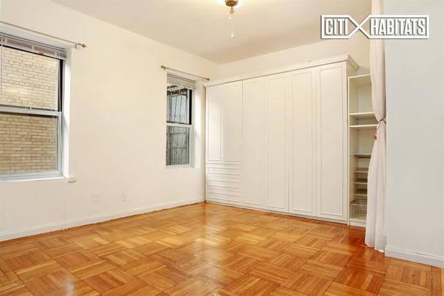 175 Eastern Parkway, Unit 2M Image #1
