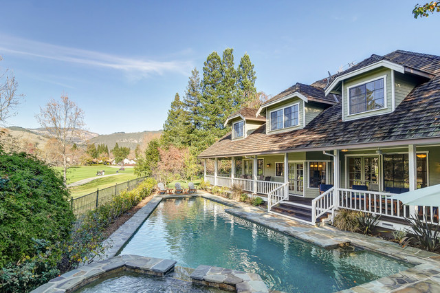 95 Red Fir Court Danville, CA 94506