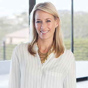 Stephanie Panozzo,                       Agent in Austin - Compass