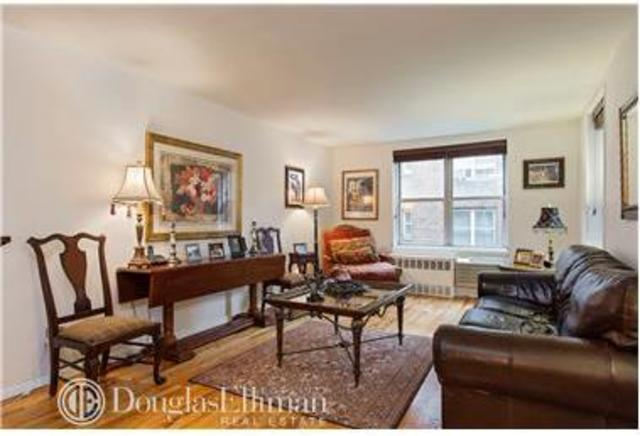 309 East 87th Street, Unit 3H Image #1