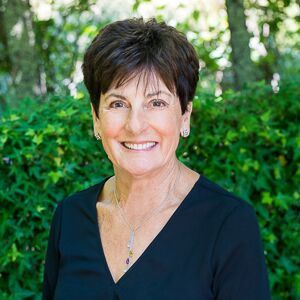 Diane Chesler, Agent in San Francisco - Compass