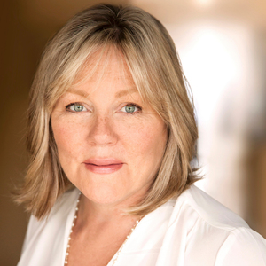 Patti Spencer,                     Agent in Los Angeles - Compass