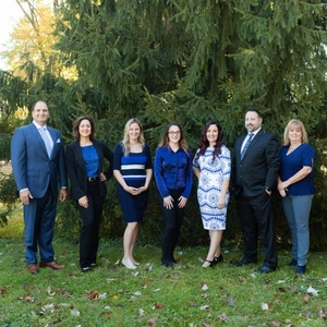 Affinity Real Estate Team,                       Agent in Philadelphia - Compass