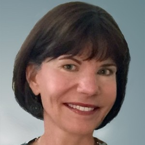 Sandra (Sandy) Lee,                       Agent in Santa Barbara, Montecito, & Central Coast - Compass