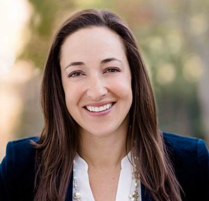 Michelle Liberman, Agent in Los Angeles - Compass