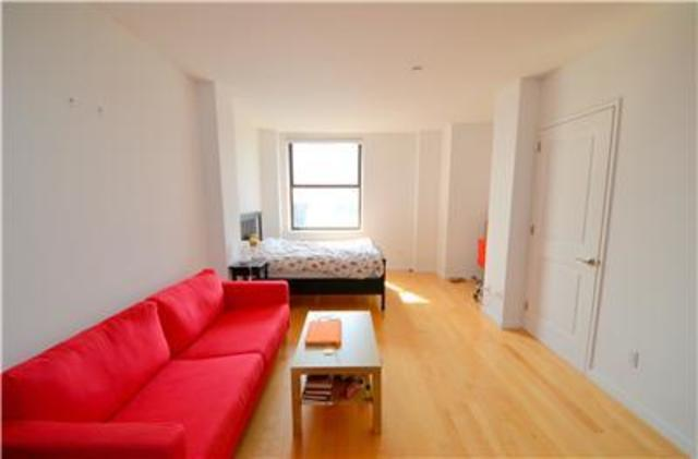 20 West Street, Unit 35A Image #1