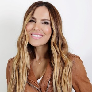 Michelle Parra, Agent in Los Angeles - Compass