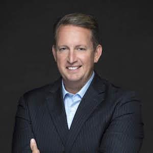 Dan Murphy,                       Agent in Dallas-Fort Worth - Compass