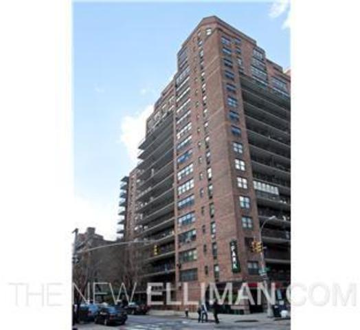 345 East 81st Street, Unit 7D Image #1