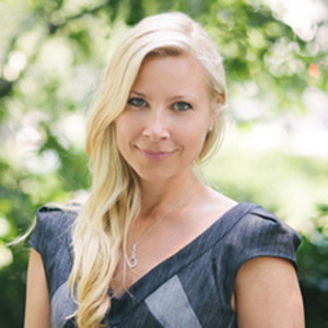 Aimee Scher, Agent in Westchester, NY - Compass